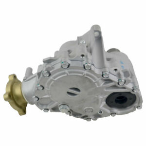 Power Take Off Differential Transfer Case 7E5Z7251H for FORD Fusion MKZ Milan
