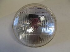 1958-1967 Olds Chevy Buick Pontiac T3 NOS GM High Beam Headlight Bulb