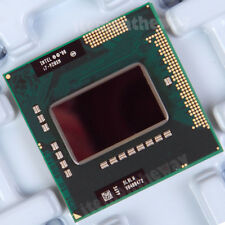Original Intel Core i7-920XM SLBLW Prozessor 2 GHz 2.5 GT/s G1 Sockel