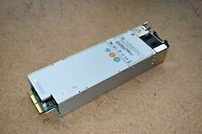 Emacs Gin-3600V B012820003 Modular Power Supply for F5 Networks Arx4000Cp