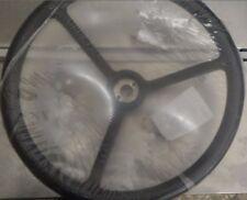 44908982 WHEEL GENUINE CNH TRACTOR FIAT NEW HOLLAND 60/86 70/86 ETC NO CAP