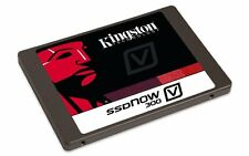 Kingston Technology 120 GB Solid State Drive 2.5 inch V300 SATA 3 SSD HDD
