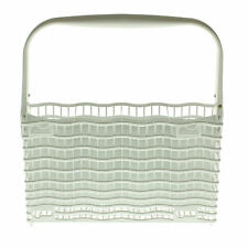 Universal Slimline Dishwasher Cutlery Basket Slim Beko