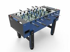 Ullrich-SPORT Tournament p4p Table Kicker Kicker Table De Table Tournoi de Football Kicker