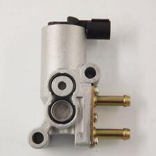 NEW FOR 97-01 Honda 2.0 CR-V 93-96 CIVIC IACV idle air control valve IK6 free US