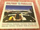 Various Artists - Halfway to Paradise [One Day] (2014)