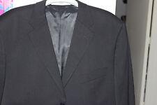 costume homme LOUIS FERAUD
