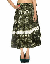Unbranded Wrap, Sarong Dry-clean Only Skirts for Women