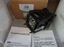 *New* Premium Power Products F-9308-760-0 Projection Tv Lamp F93087600 Projector
