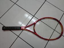 Volkl Organix 8 100 head 315 grams 4 1/2 grip Tennis Racquet