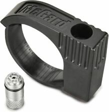 McGard Truck Anti-theft Tailgate Security Lock for Toyota Tundra 2000-2019