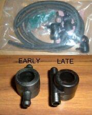 7.3L IDI Ford Diesel injector + Pump installation kit 91 - 94