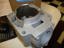 2000 Polaris XC SP 600 ENGINE MOTOR CYLINDER BORE JUG 3021087