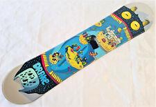 Northwave Drake ~ Freeride Kinder-Snowboard 100 x 20 x 22 cm Kindersnowboard NEU