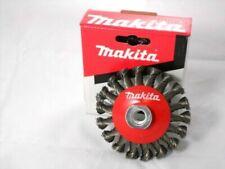 Makita Kreuzbit für Magazinschrauber PZ 2 x 117 mm // 5mm Durchmesser