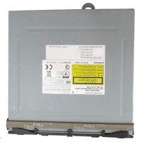 Blu-Ray Laufwerk Ersetzen Lite-On DG-6M1S-01B DG-6M1S 6M2S B150 für Xbox One j1