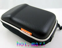 Camera hard Case BAG for Olympus SZ31MR SZ14 SZ12 SZ20 SZ11 SZ10 SZ30 MR SZ10