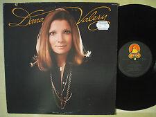 Dana Valery - Dana Valery - Vinyl, US 75, m-