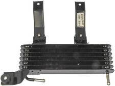 Automatic Transmission Oil Cooler 918-219 Dorman (OE Solutions)