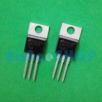 20pcs New NS LM1117T-5.0  LM1117T 5V 800mA Low Dropout Voltage Regulator IC