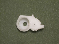 RC1-3575-000 Arm Swing Gear for HP LJ 1160 1320 P2014 P2015