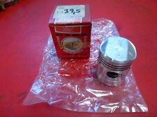 piston HONDA origine Z50 C50 CD50 13103-036-010 + 0,50 mm diamètre 39,50 mm