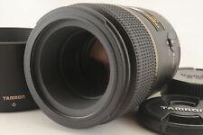 """Mint"" Tamron SP AF Di 90mm f/2.8 Macro 272E for Pentax 4563#J"