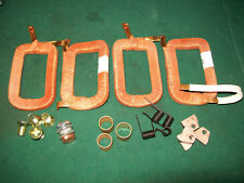 Delco Starter Field Coil Repair kit John Deere B 1942-51 1107445