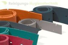 sauglippe Kärcher BD 450 UNA CARA imbricado 760 x 35mm PU Transparente
