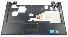 Original Palmrest / Handauflage Dell Latitude E4310 inkl. Touchpad, P/N: 0KJRRN