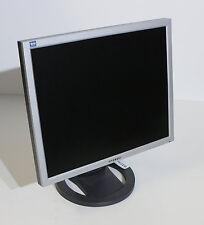 "01-05-03734-MM Bildschirm Hyundai L90D+ 48cm 19"" LCD TFT Display Monitor"