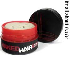 Vita 5 CPR Naked Hair Clay 100g x 1 Vita Five