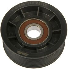 Dorman 419-608 Idler Or Tensioner Pulley
