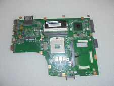 Asus K55VJ Intel Laptop Motherboard s989 60NB00A0-MB2000