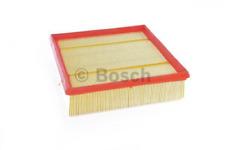 Luftfilter für Luftversorgung BOSCH F 026 400 379