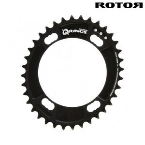ROTORBIKE QXL INNER - 36T(BCD110x4) CHAINRINGS FOR ROAD AND TRIATHLON BIKE
