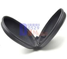 Headphone hard case bag for Sony mdr-7506 v6 v700 z700 v500 xd900 dj headset