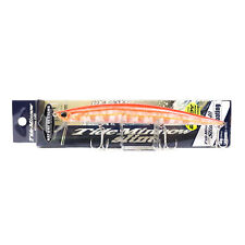 Duo Tide Minnow Slim 140 Floating Lure ACC0815 (2193)