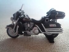 HARLEY DAVIDSON Ultra Classic Electra Glide 110th Anniversary Motorcycle UCC 4