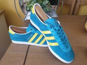Adidas london 2012 trainers