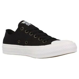 Converse Chuck Taylor All-Star 2 Athletic Shoes for Women for sale ...