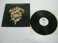 RECORD ALBUM SLADE WE'LL BRING THE HOUSE DOWN 459