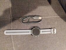 Brand New Garmin Forerunner 245 GPS Running Watch - Slate Gray