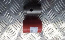 ETSTHBK50 Kernbohrer Hartmetall Bohrkrone Dosenbohrer Stein Beton 50mm