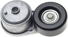 ACDelco 38702 Belt Tensioner Assembly