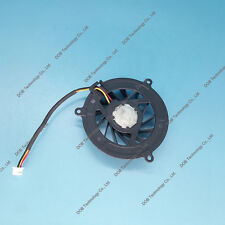 Laptop CPU Fan For Sony Vaio VGN-AR VGN-AR870 VGN-AR320E VGN-AR31S UDQF2PH53CF0