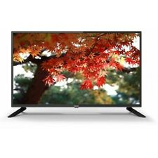 Akai AKTV3218H TV LED 32 Pollici HD Ready DVBT2-S2-HEVC