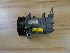 Mini Cooper R56  N12 N14 N16 N18 64522758433 / 2758433 Klimakompressor / pumpe
