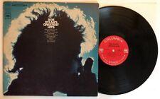 Bob Dylan - Greatest Hits - 1967 US 1st Press KCS 9463 (EX) Ultrasonic Clean