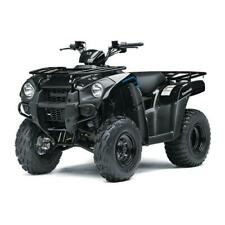 2021 Kawasaki Brute Force 300 2wd * JUST IN * CALL TODAY * GOING FAST